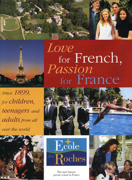 fransk gratis kurs